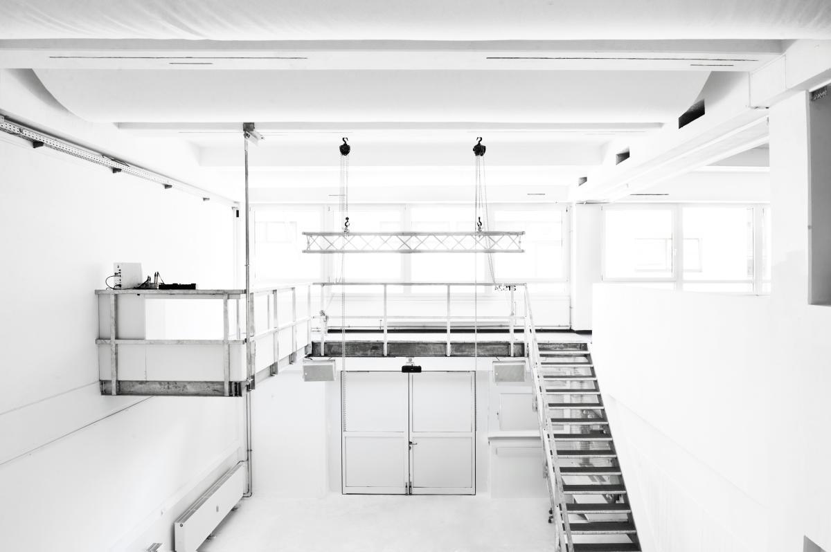 ars24studio