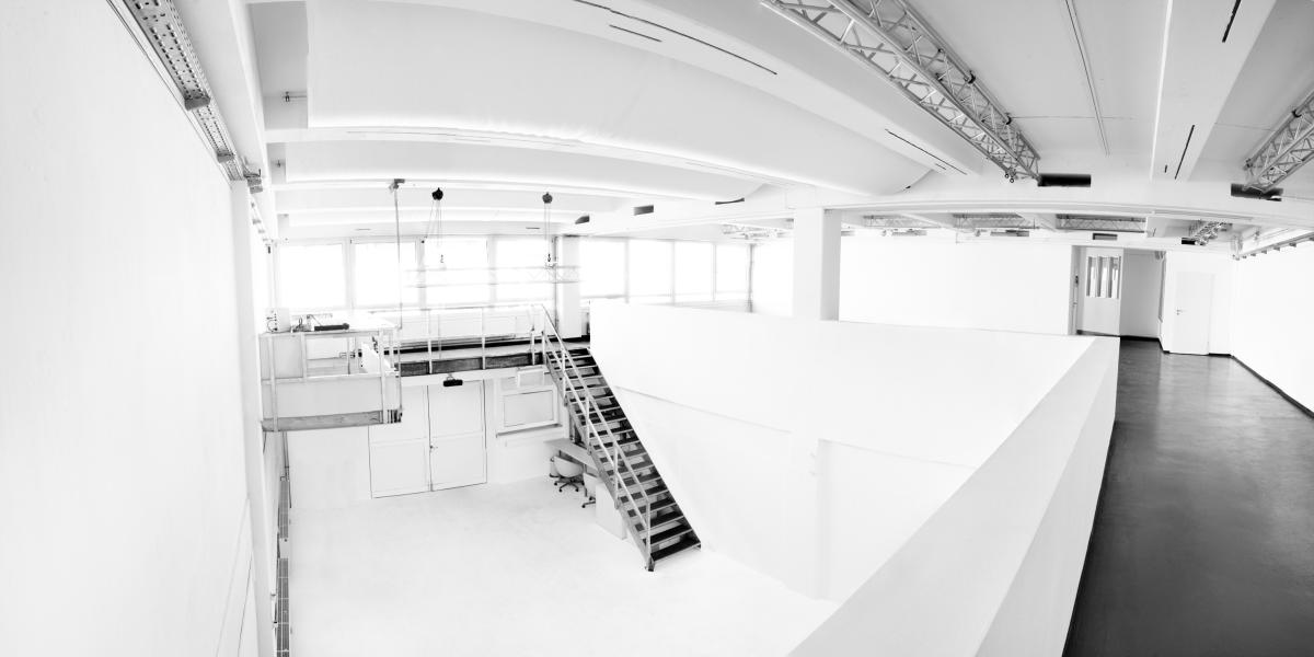 ars24studio3