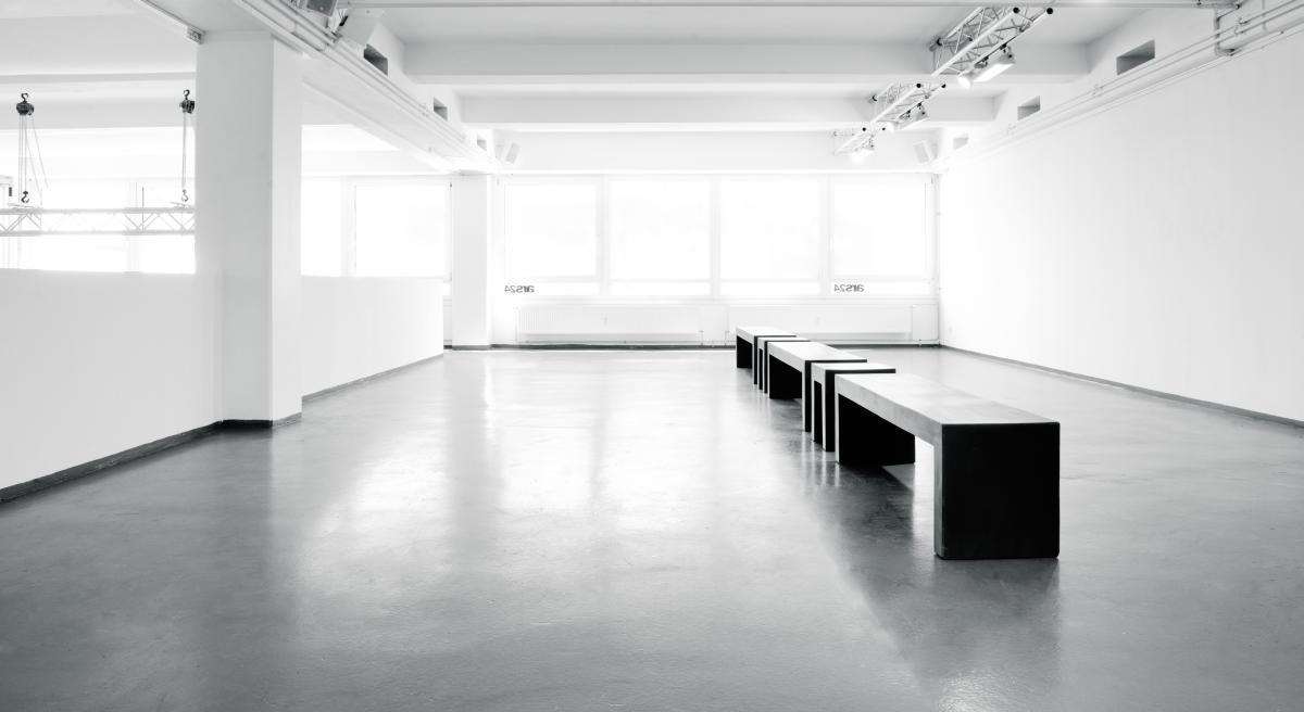 ars24studio4