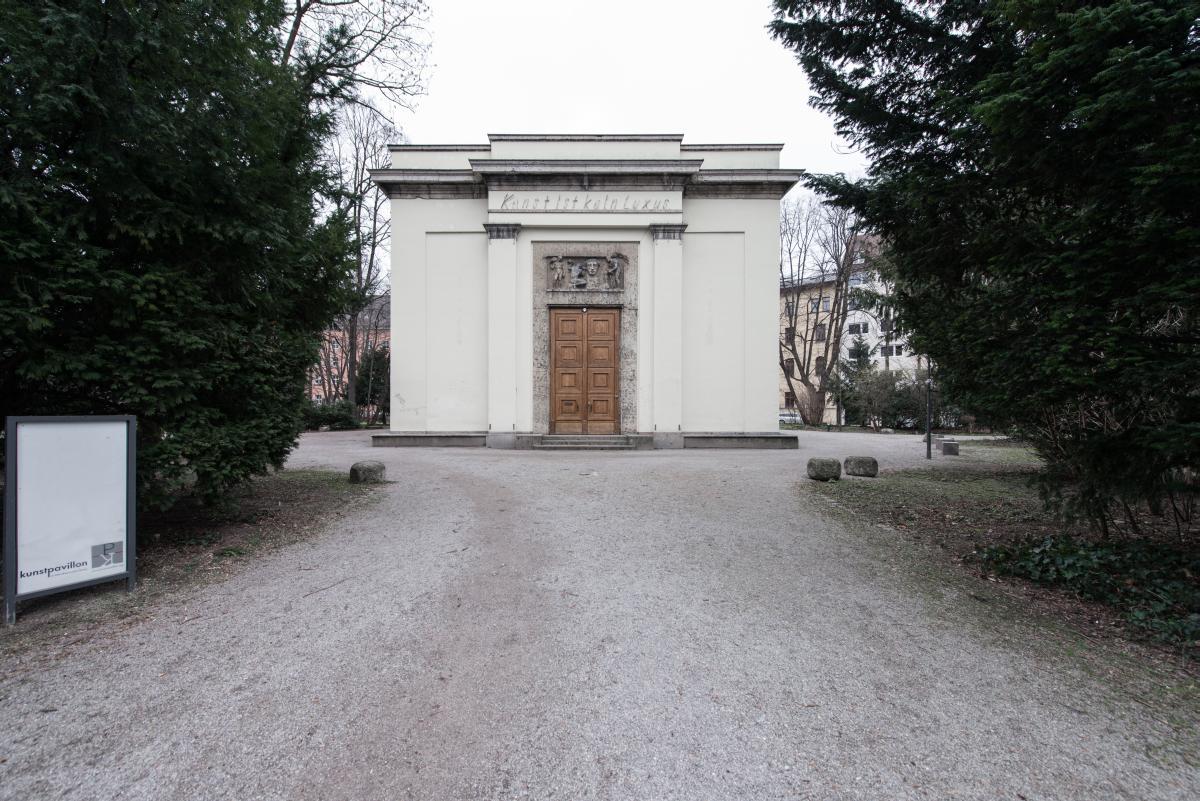 kunstpavilion1