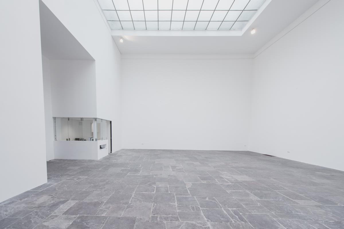kunstpavilion2