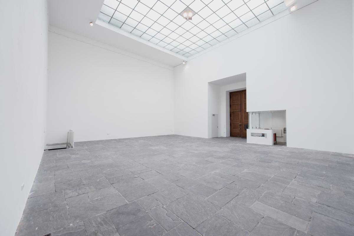 kunstpavilion3