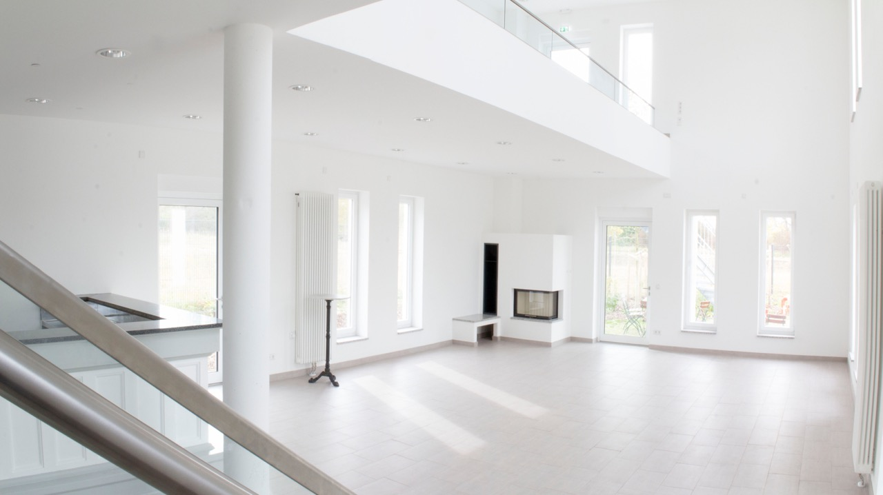 Studio6_2EG